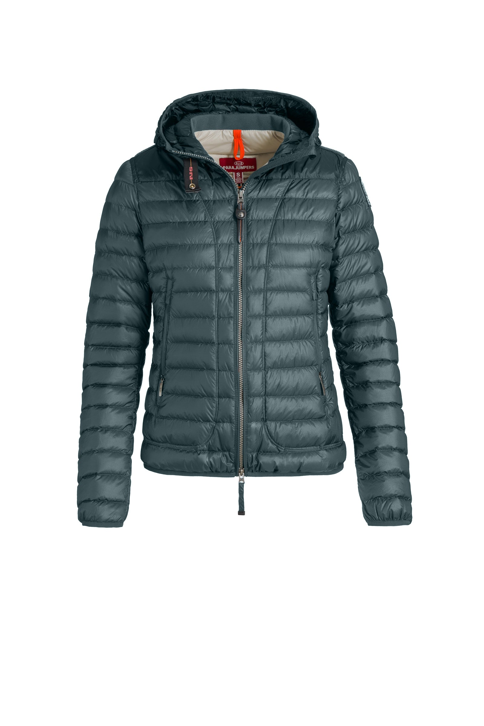 ... Women's Jacket. Parajumpers