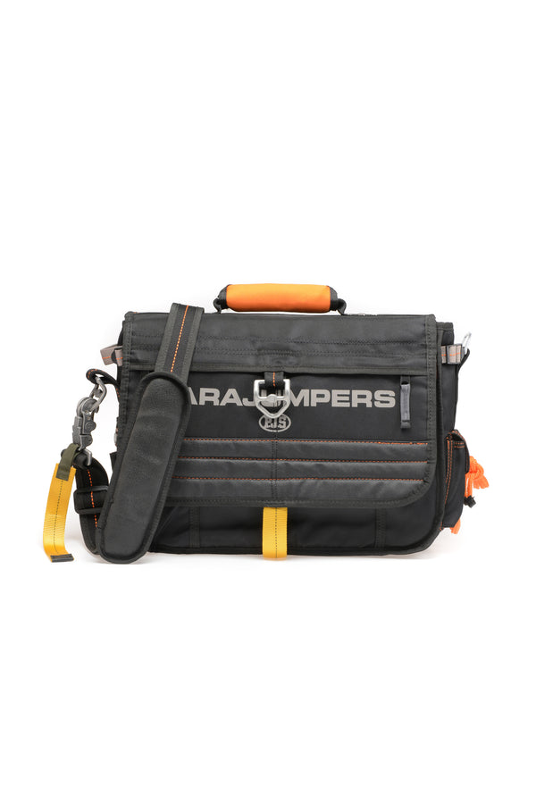 Parajumpers Laptop Bag Parajumpers- Valbruna Vail