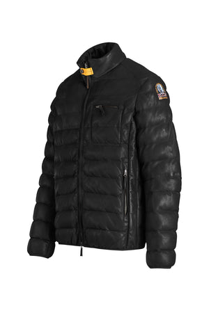 Parajumpers M-Ernie Jacket FW18 Parajumpers- Valbruna Vail