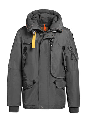 Parajumpers M-Right Hand Base Jacket FW18 Parajumpers- Valbruna Vail