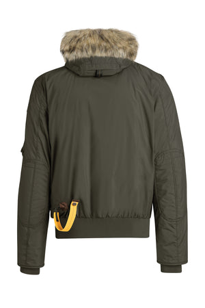 Parajumpers M-Gobi Light Jacket FW18 Parajumpers- Valbruna Vail
