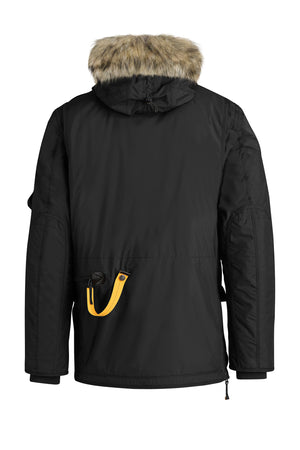Parajumpers M-Right Hand Light Jacket FW18 Parajumpers- Valbruna Vail