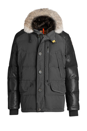Parajumpers M-Dhole Jacket FW18 Parajumpers- Valbruna Vail