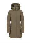 Colmar W-Research Line Women's Parka