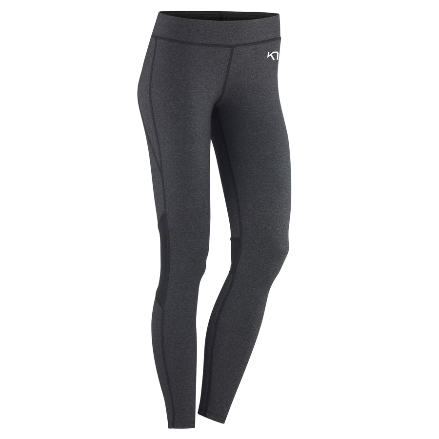 Kari Traa Julie Tights Training FW18 Kari Traa- Valbruna Vail