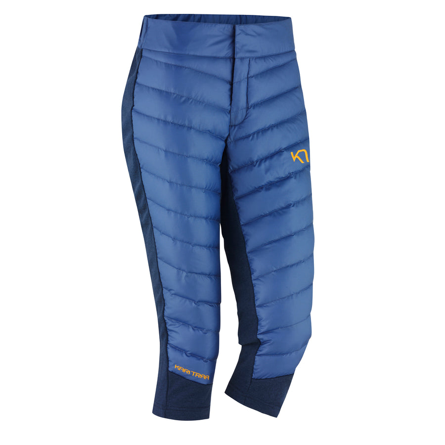 Voss by Kari Traa Back Flip Pant FW18 Voss by Kari Traa- Valbruna Vail