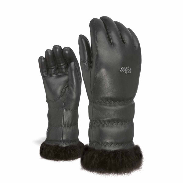 Level Bliss Grace Glove FW18 Level- Valbruna Vail