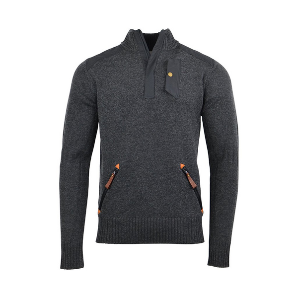 Alps & Meters Alpine Guide Sweater FW18 Alps & Meters- Valbruna Vail