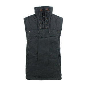 Alps & Meters Touring Vest FW18 Alps & Meters- Valbruna Vail