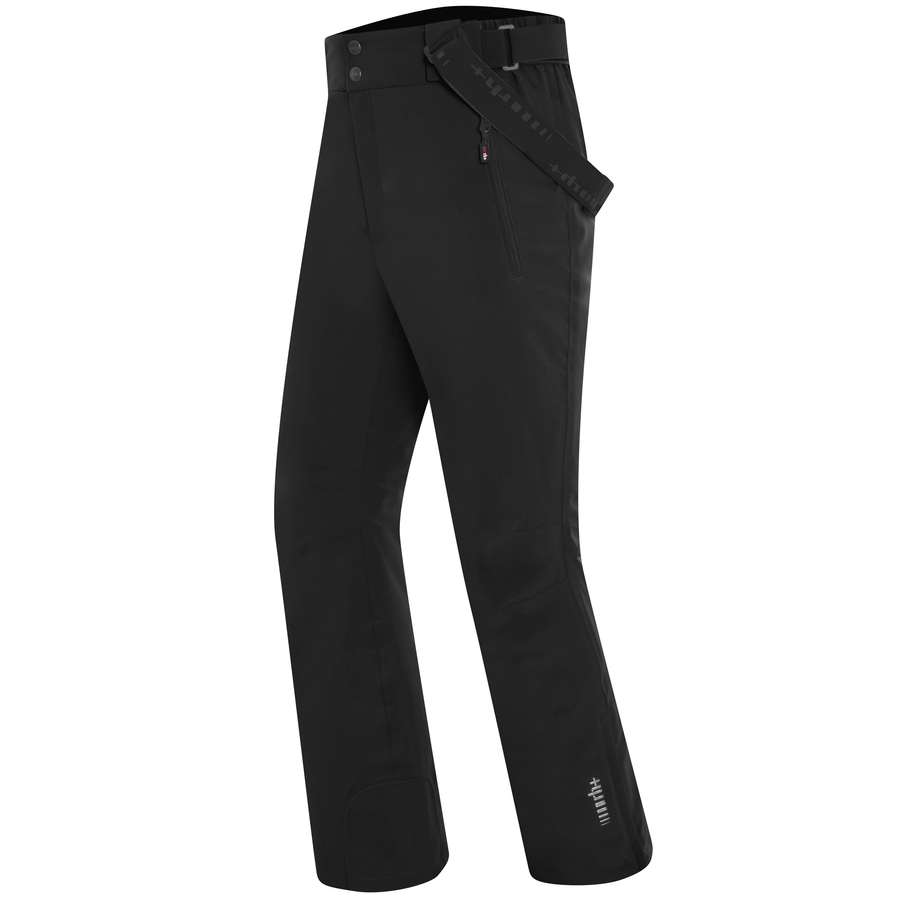 Zero rh+ M-Logic EVO Men's Pant