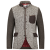 Luis Trenker M-Sandro Strick Men's Jacket