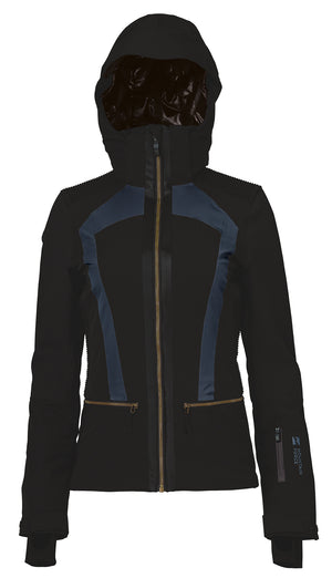 Mountain Force Wanda Jacket FW18 Mountain Force- Valbruna Vail
