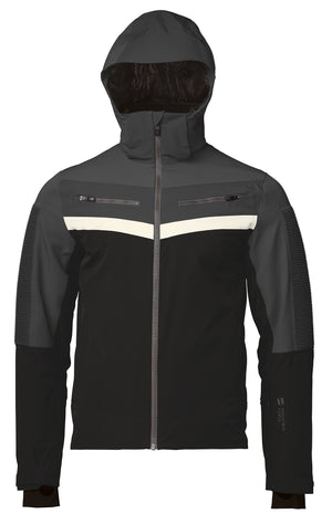 Mountain Force Barry Jacket FW18 Mountain Force- Valbruna Vail