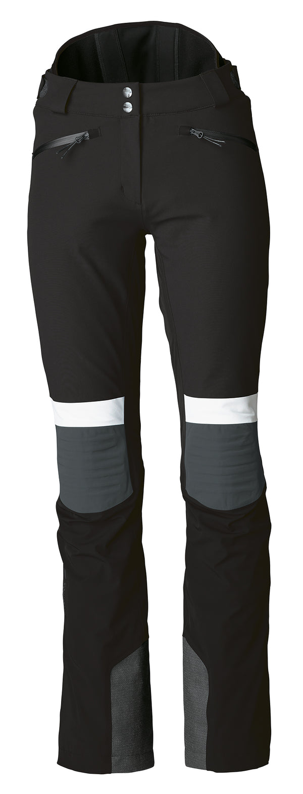 Mountain Force Lani Pant FW18 Mountain Force- Valbruna Vail