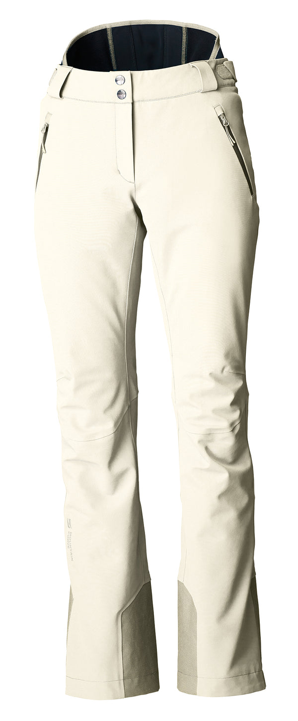 Mountain Force Tracy Pant FW18 Mountain Force- Valbruna Vail