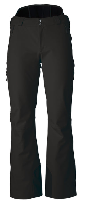 Mountain Force Race Pant FW18 Mountain Force- Valbruna Vail