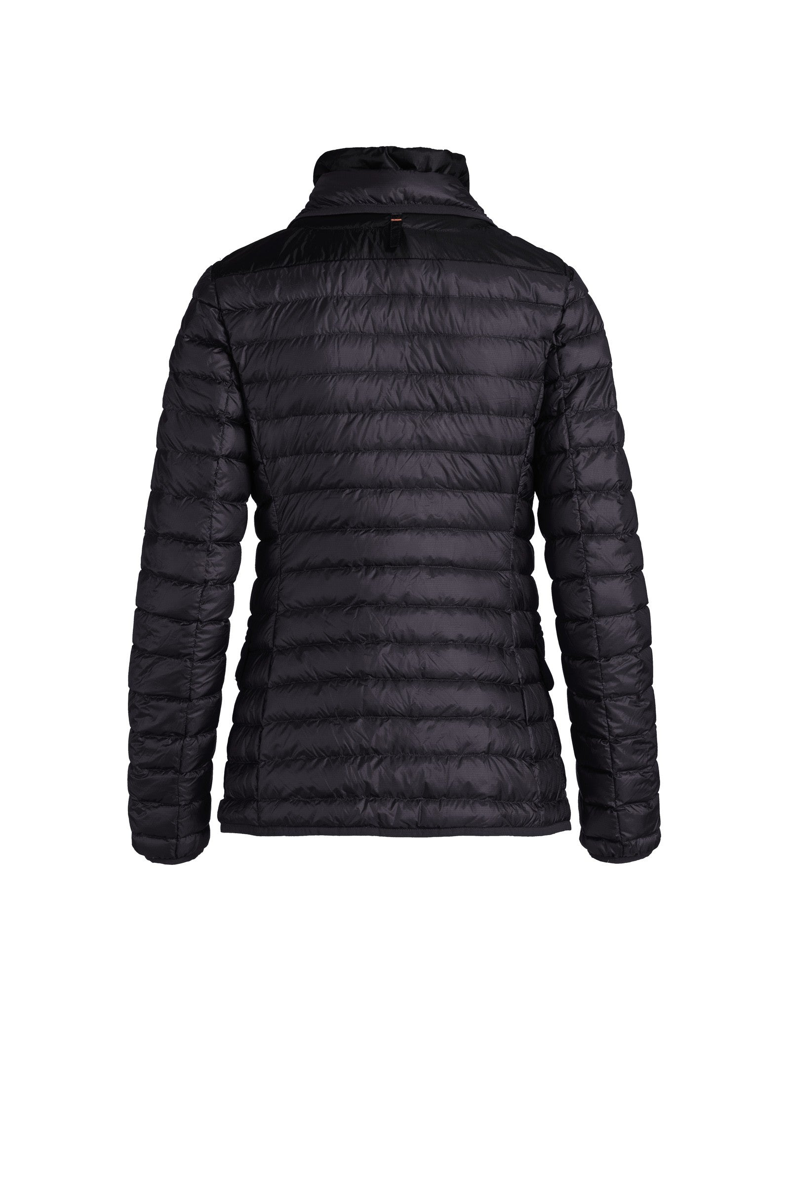 Parajumpers W-Alisee Women's Jacket