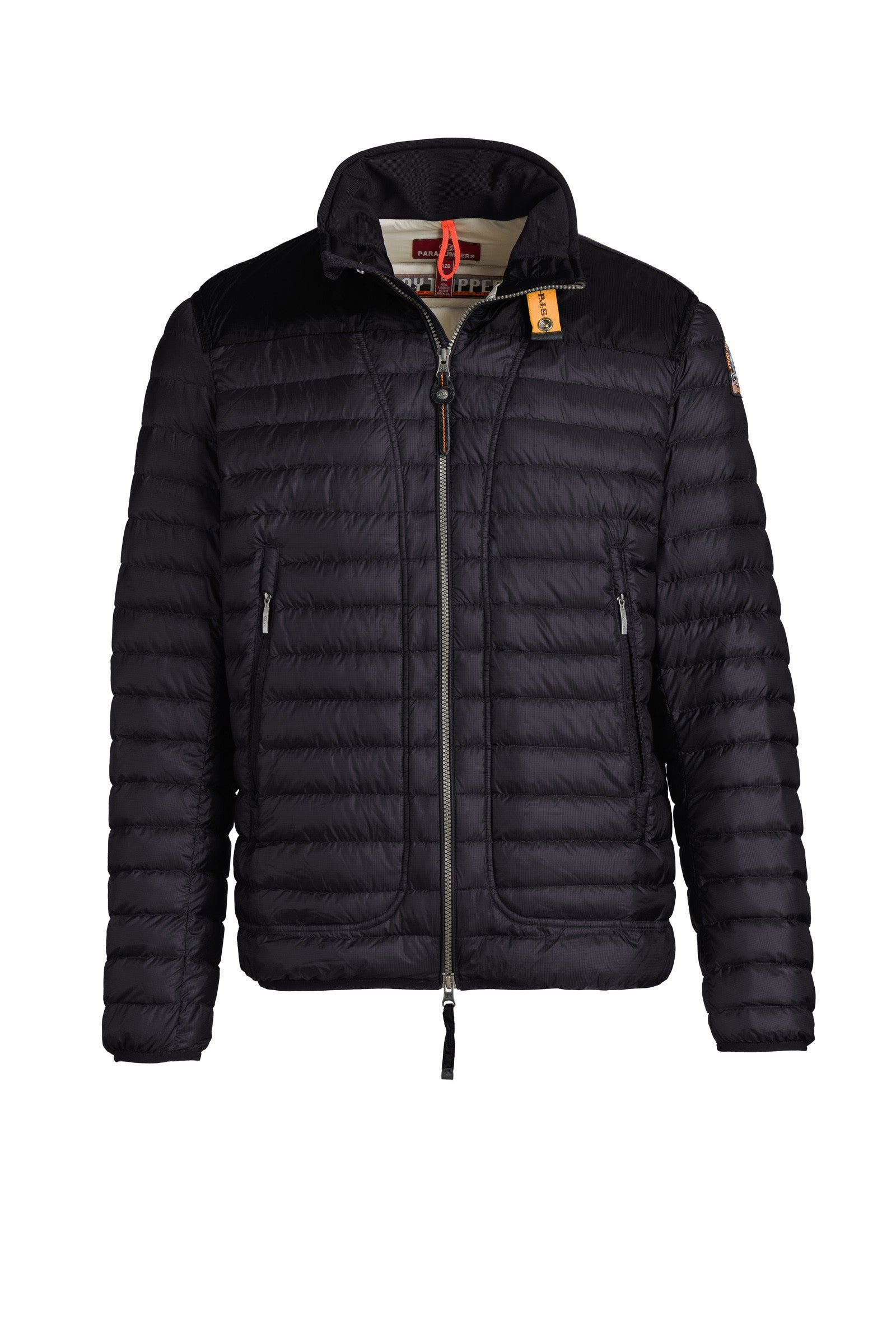 parajumpers anchorage jacket