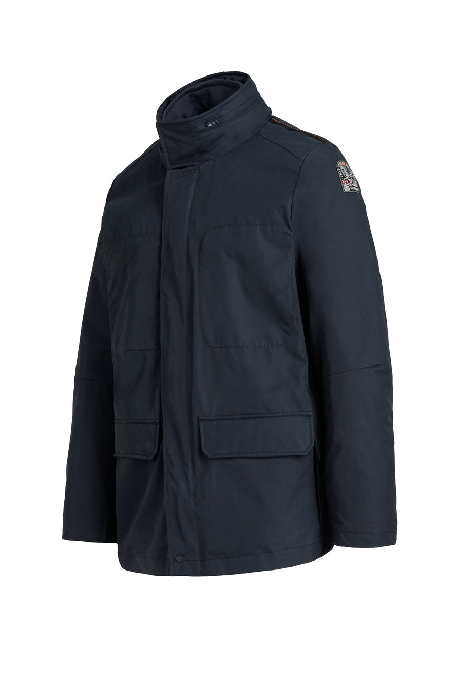 Parajumpers M-Barry Men's Jacket