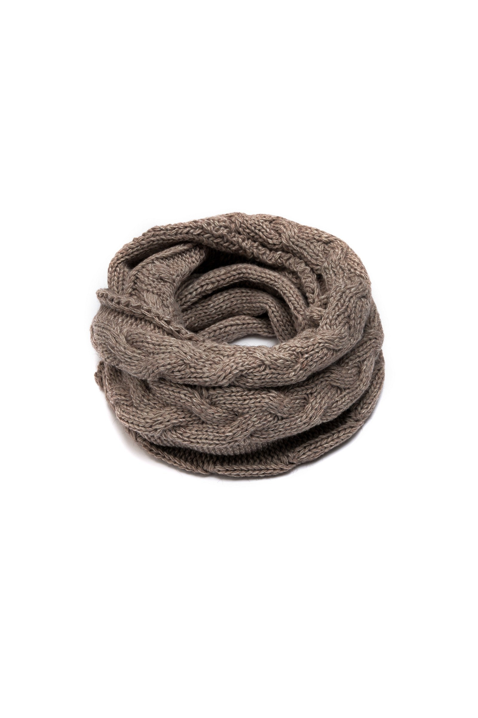 parajumpers scarf