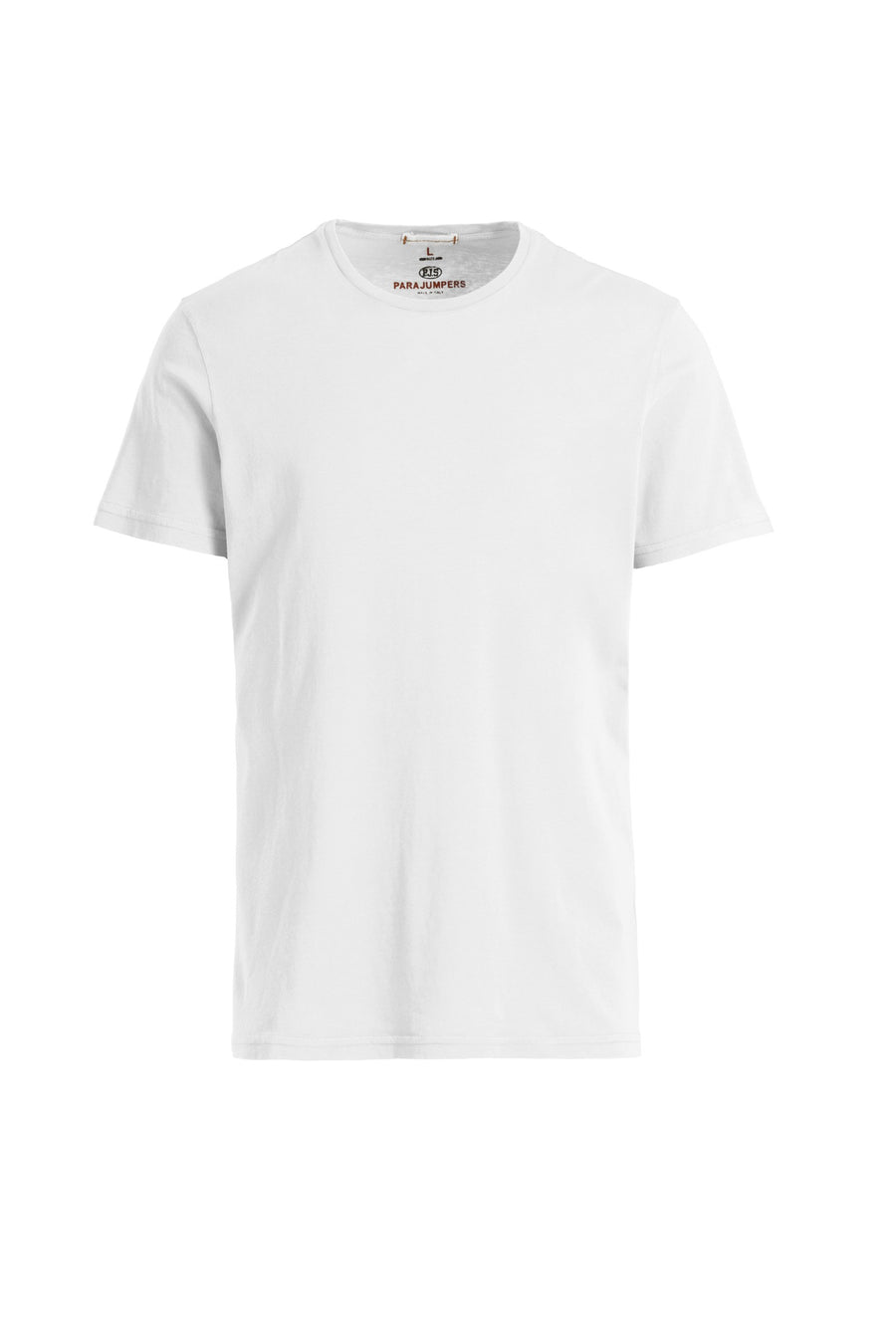 Parajumpers M-Cedric Men's Tee SS18