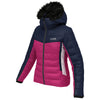 Colmar W-Courchevel 1850 Women's Ski Jacket