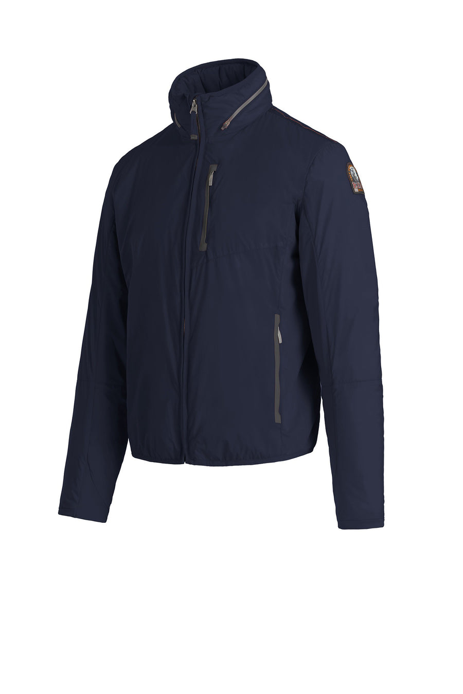 Parajumpers M-Duluth Men's Jacket SS18