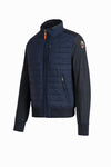 Parajumpers M-Elliot Men's Jacket SS18