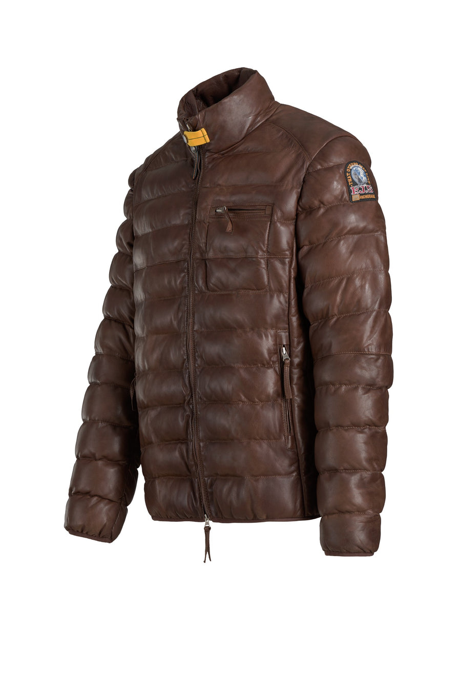 Parajumpers M-Ernie Men's Jacket