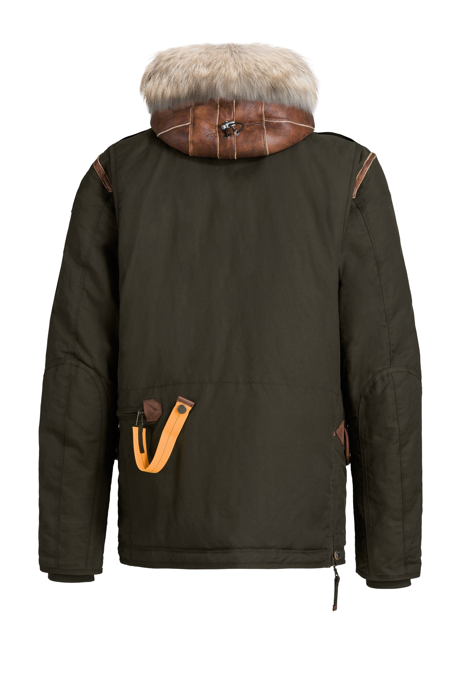 Parajumpers M-Forrest Men's Jacket