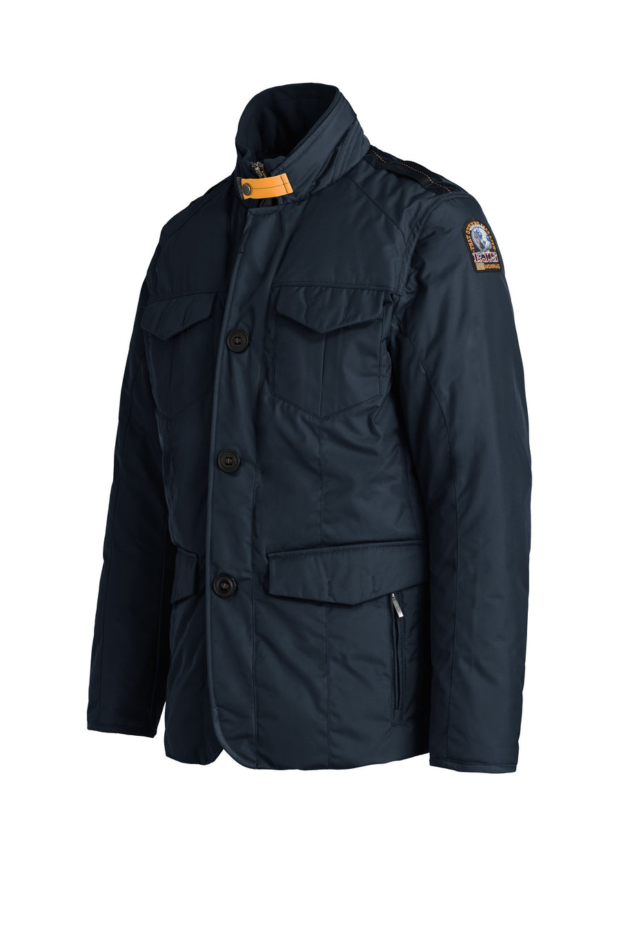 Parajumpers M-Harrison Men's Jacket
