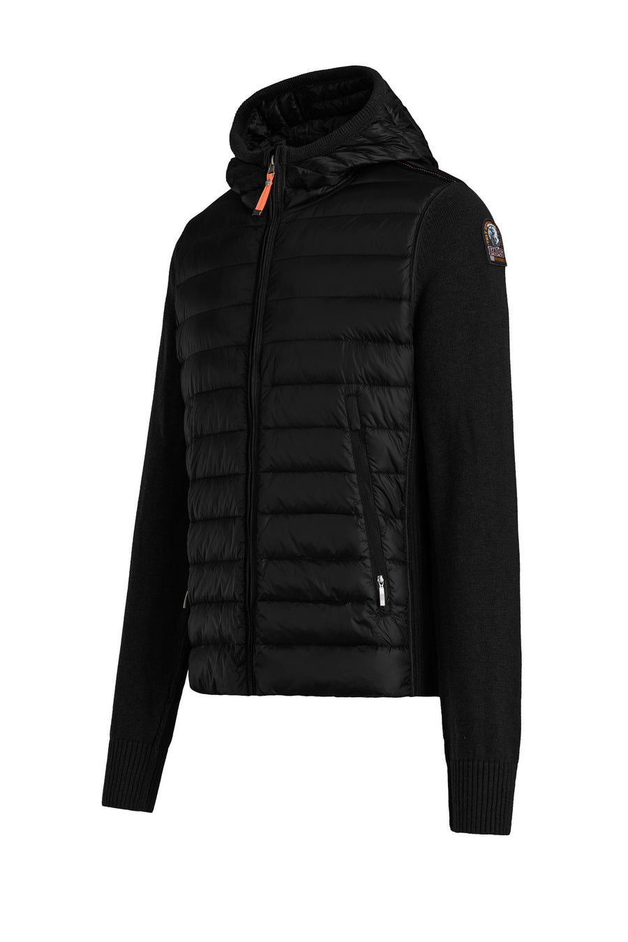 Parajumpers M-Illuga Men's Jacket