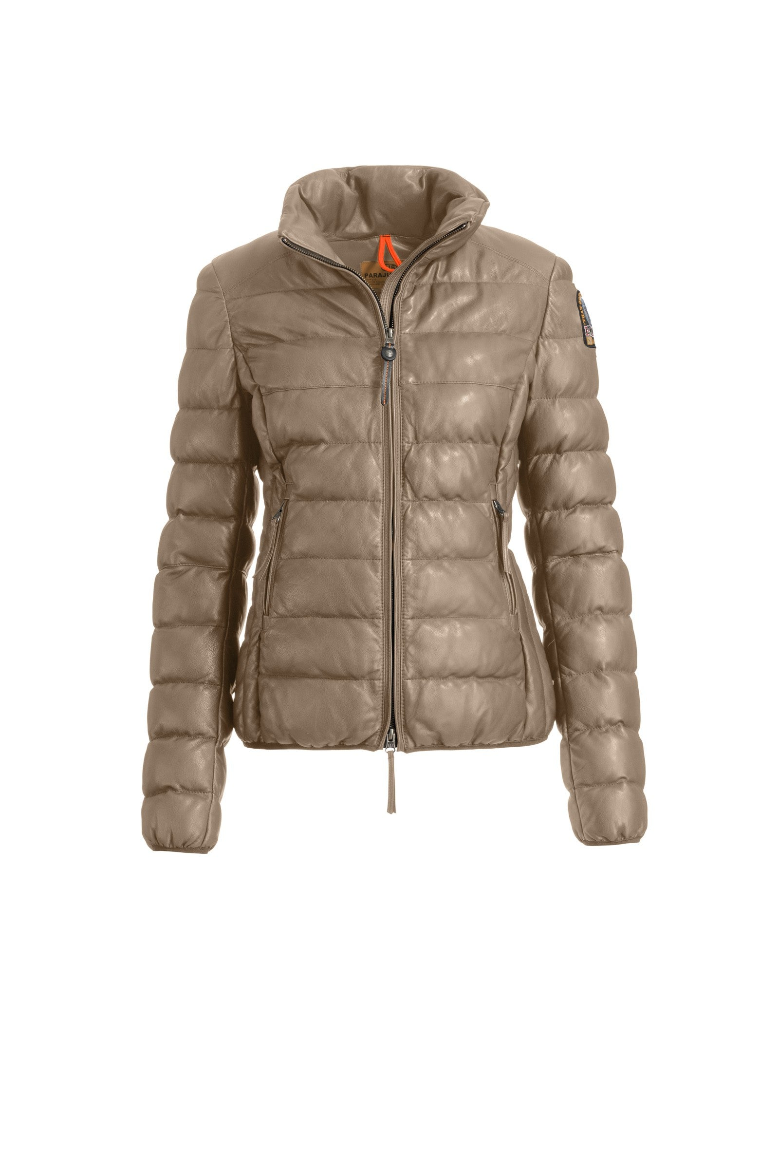 parajumpers WARM UP ORANGE