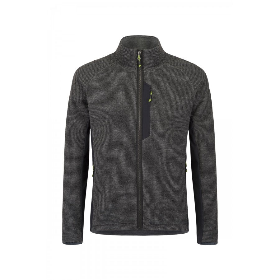 Montura M-Auronzo Men's Jacket