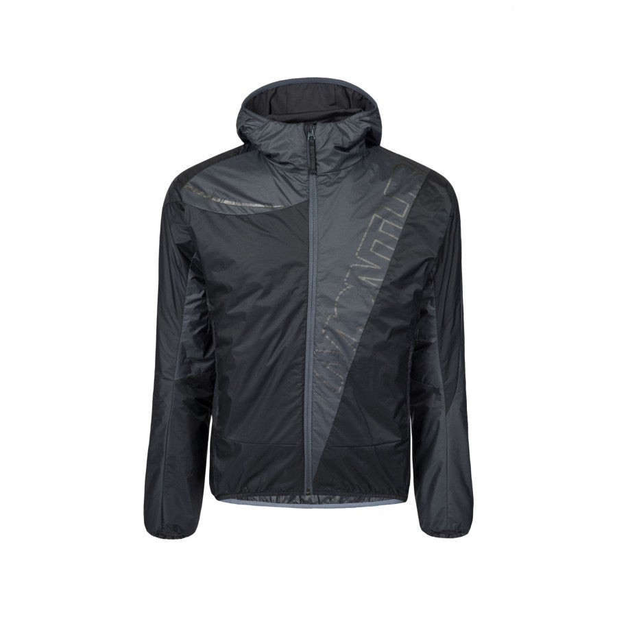 Montura M-Vertikal Men's Jacket
