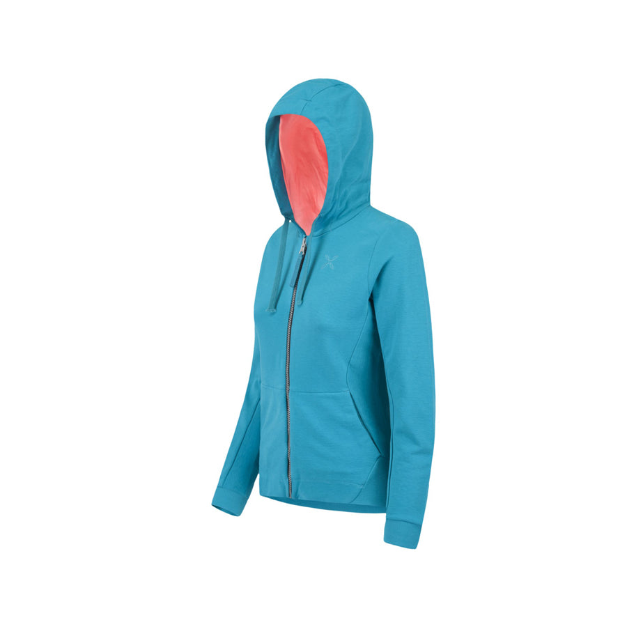 Montura W-Colorado Women's Hoody