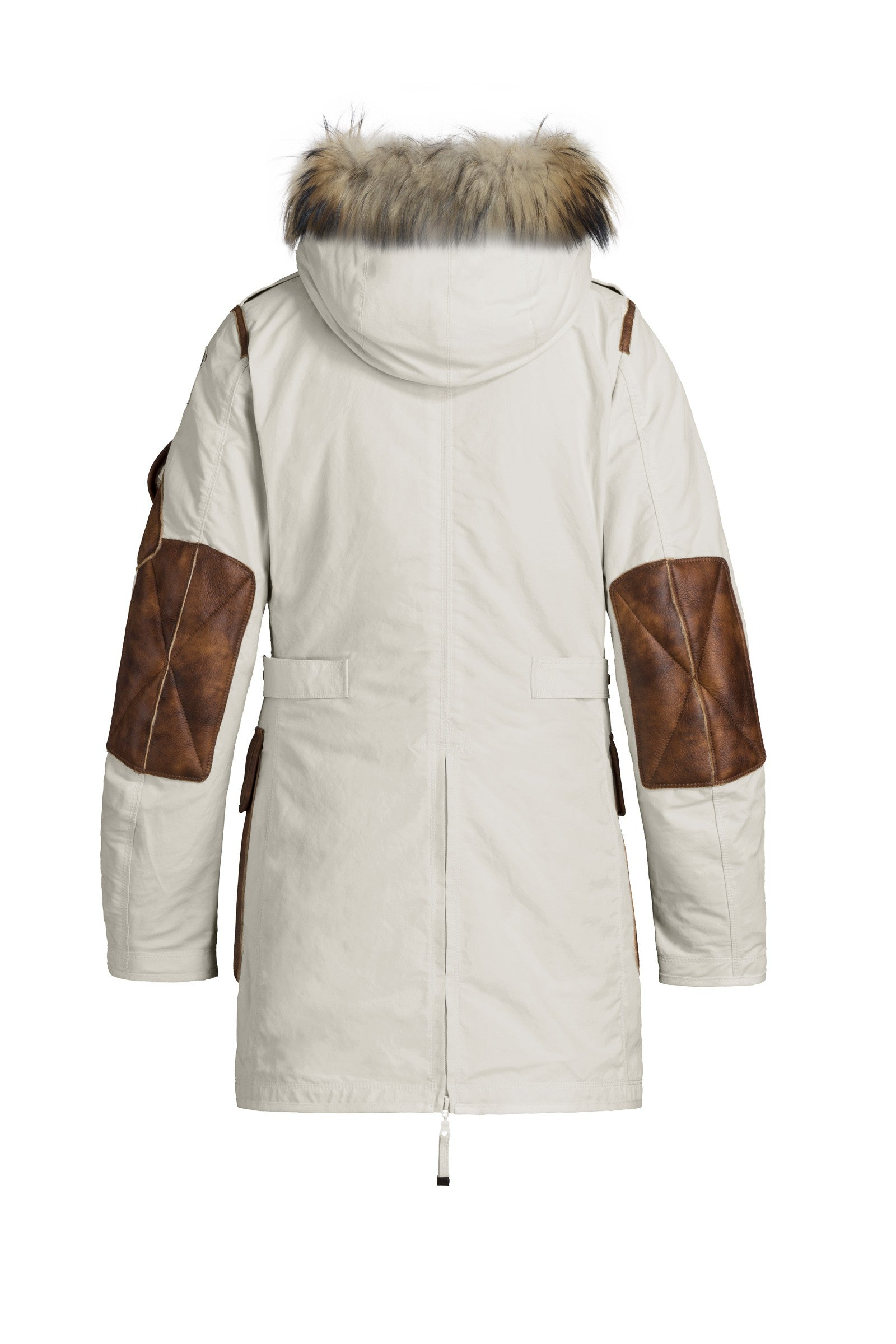 parajumpers nicole down jacket