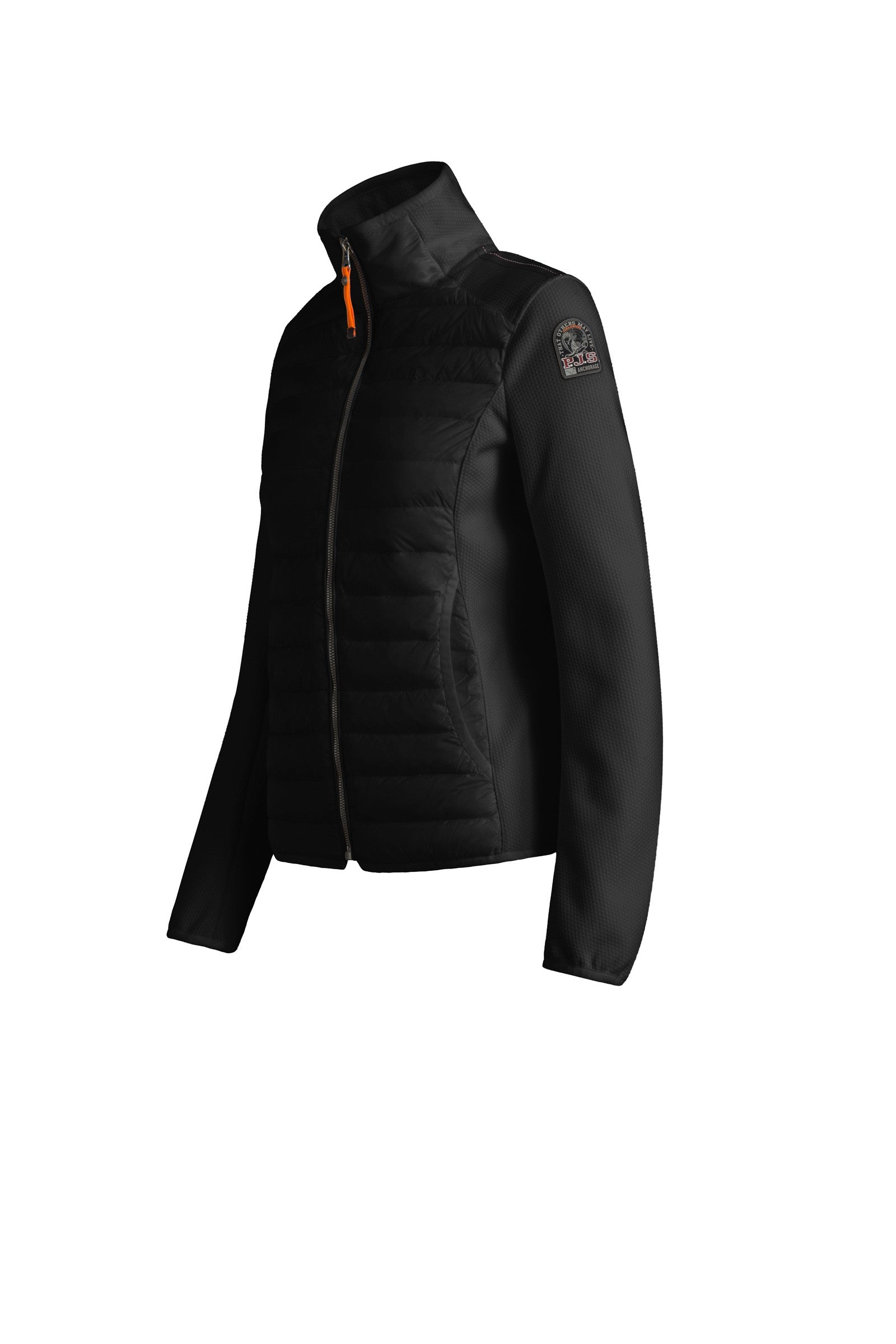 Parajumpers W-Olivia Women's Jacket