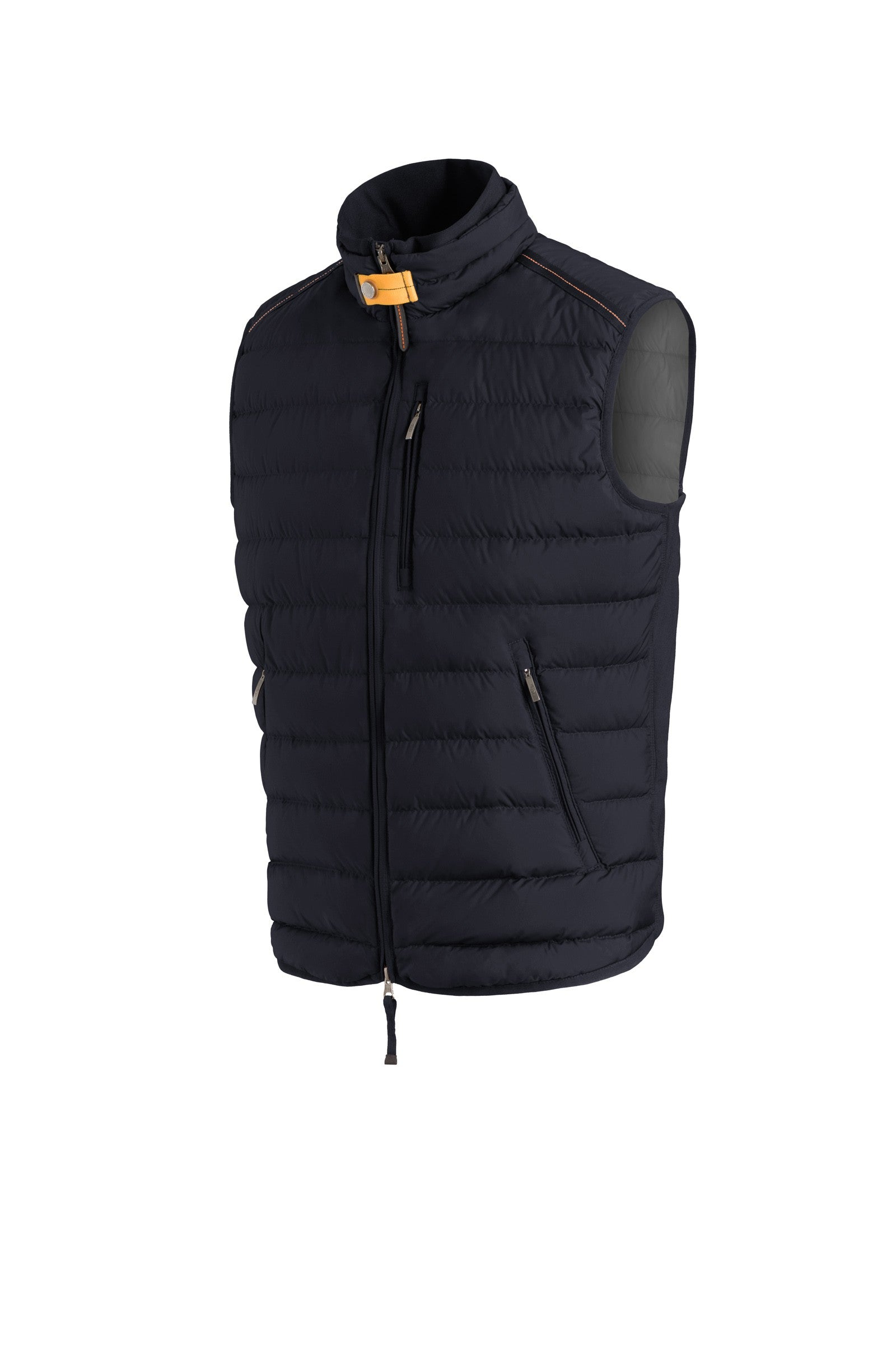 Parajumpers M-Perfect Men's Vest