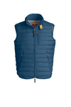 Parajumpers M-Perfect Men's Vest SS18