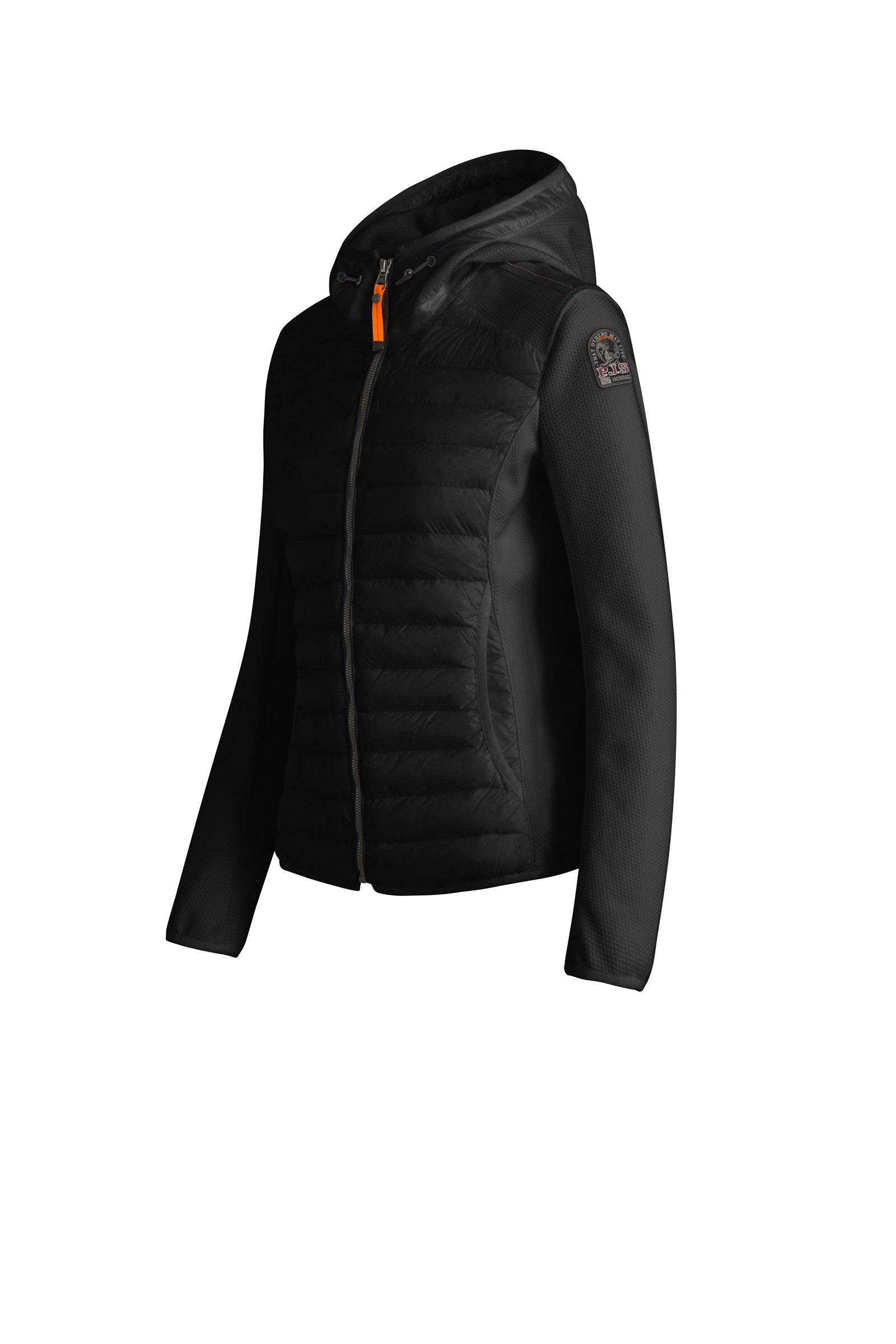 Parajumpers W-Rebecca Women's Jacket. Parajumpers