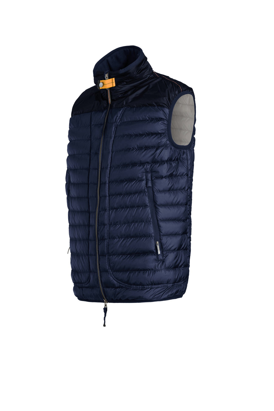 Parajumpers M-Sully Men's Vest