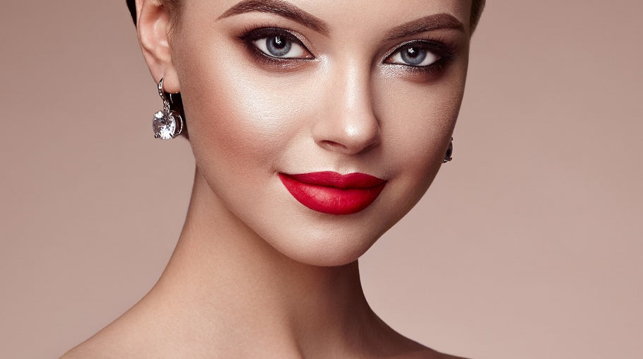 The Perfect Red Lip: Do's and Don'ts
