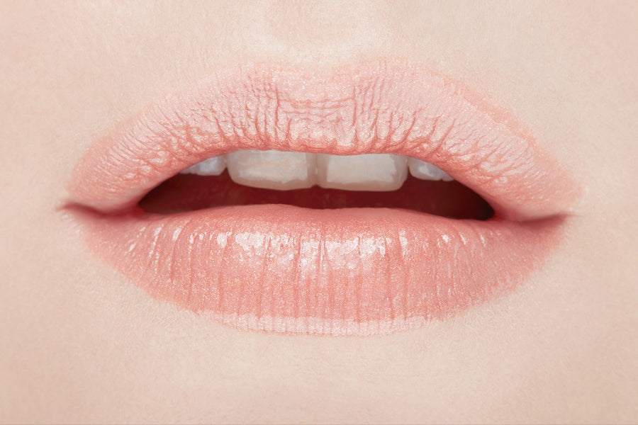 5 Tips for Gorgeous Lips
