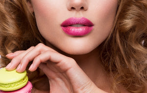 How to Choose the Perfect Pink Lipstick for Your Skin Tone