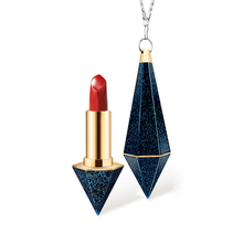 Diamond Dust Magnificent Lipstick