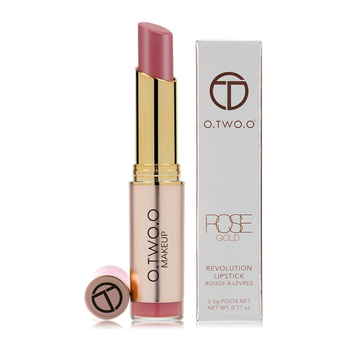 O.TWO.O Revolution Lipstick