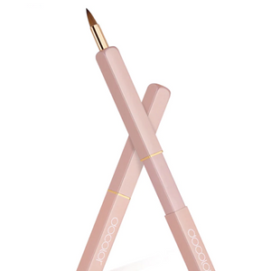 Docolor Perfect Pout Retractable Lip Brush