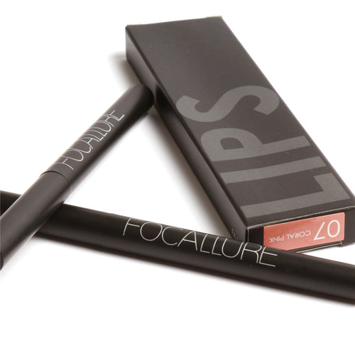 Focallure Flawless Matte Lip Liner