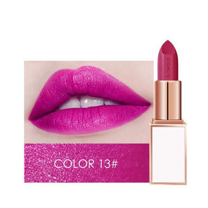 O.TWO.O Ultra-Rich Lipstick